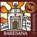 birra baresana