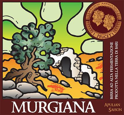 Birra Murgiana
